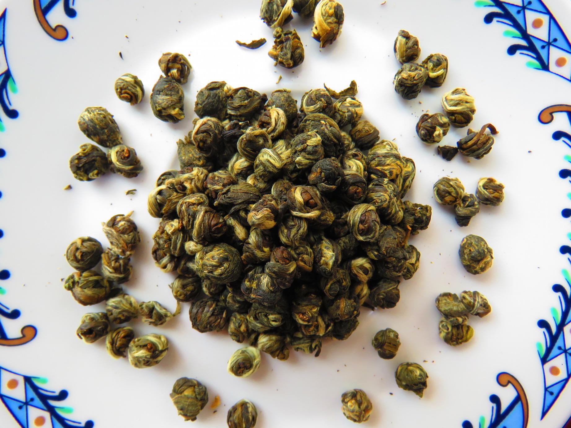 jasmine-pearls