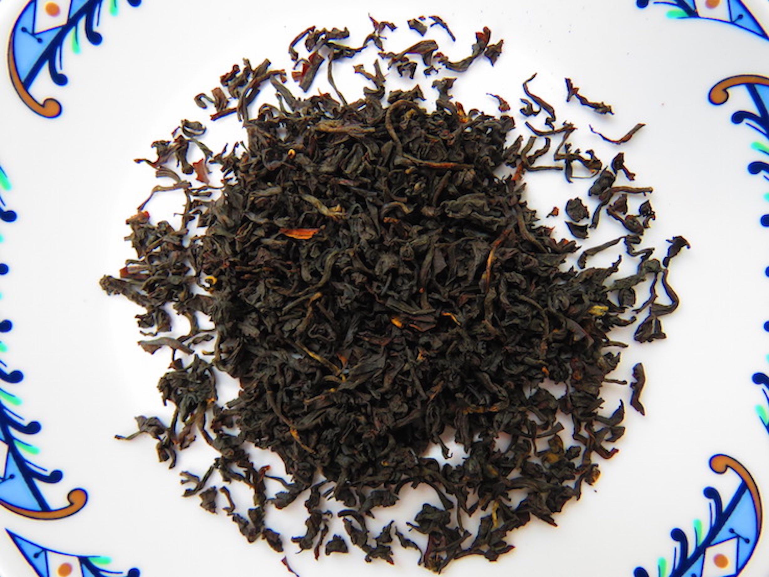 mount-kenyan-black